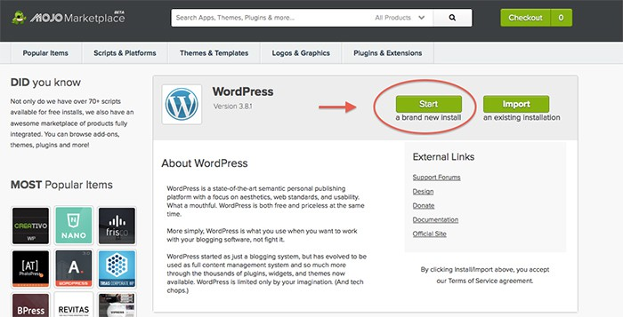 11-wordpress-700