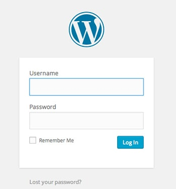17-wordpress-login-350