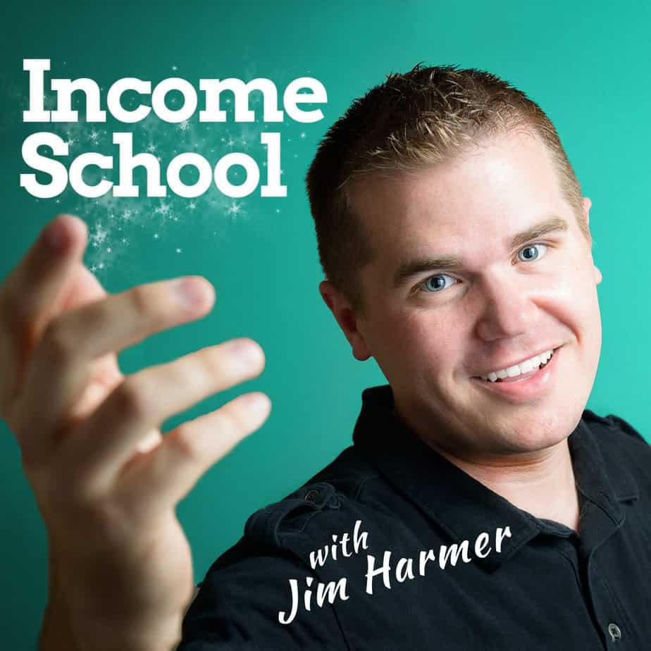 income-school-artwork
