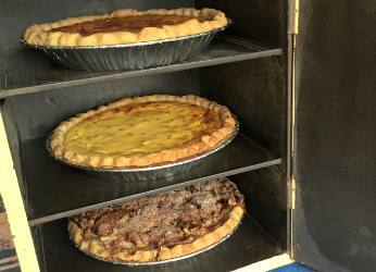 3 Pies(feature)
