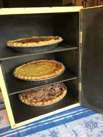 3 Pies(smaller)
