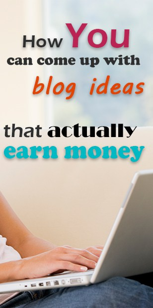 niche-site-ideas-income