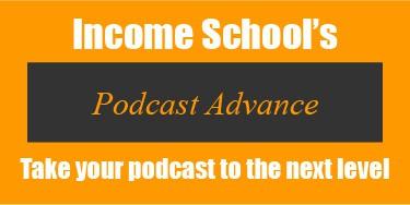 Podcast Advance