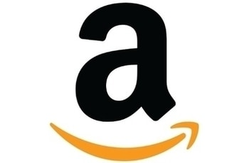 13 Best Amazon Associates Plugins Reviewed and Compared
