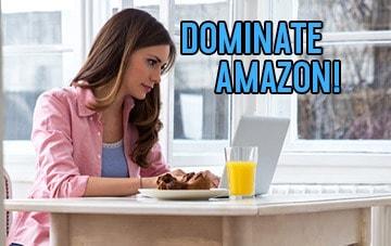 dominate-amazon-small