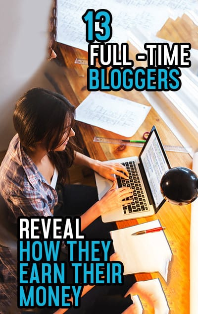 how-bloggers-earn-money