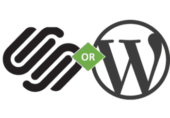 Squarespace vs WordPress: Which is a blogger's dream platform?