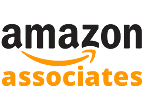Changes in Amazon's Affiliate Program: What This Means for Affiliate Marketers