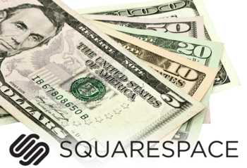 How to Monetize a Squarespace Blog