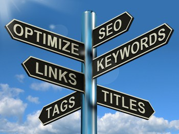 Selecting Worthy Keywords: How to Choose the Best Keywords for SEO and PPC