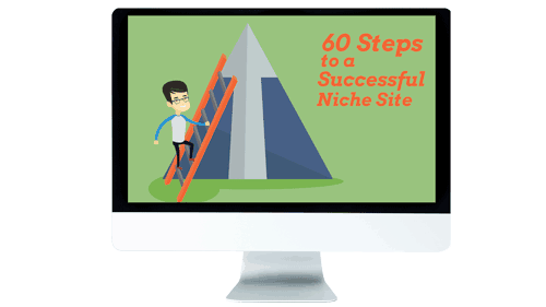 60-steps