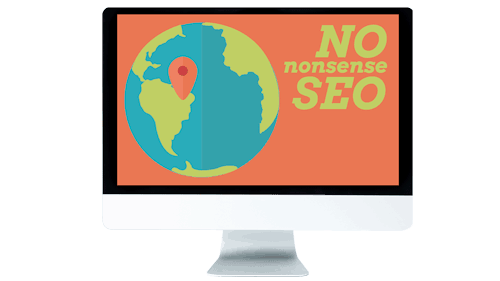 no-nonsense-seo