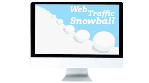 web-traffic-snowball-small