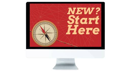 new-start-here-small
